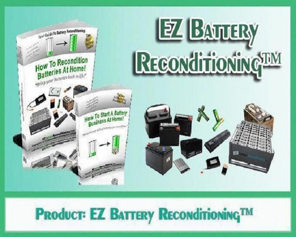 ez battery reconditioning, reviews on ez battery reconditioning, ez battery reconditioning snopes, battery acid, how to recondition a car battery, how to recondition batteries, car battery life, ez battery reconditioning secret , ez battery reconditioning review, revive lead acid battery, ez battery reconditioning method, battery reconditioning epsom salt, how to recondition a car battery at home, battery reconditioning charge, vector battery charger,