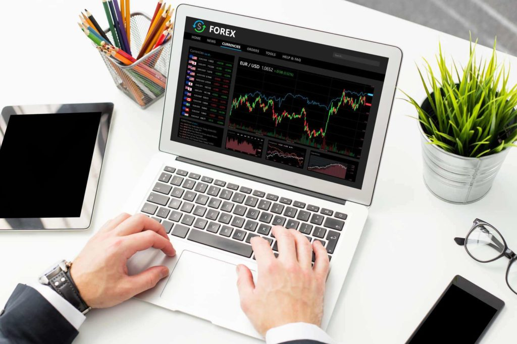 learn forex trading step by step, how to trade forex for beginners, how to start forex trading from home , forex account management, managed forex accounts good results