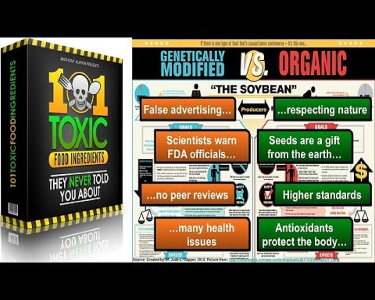 101 toxic food ingredients, can dogs eat raw potatoes, best vegetables for dogs, what foods are toxic to dogs, what not to feed dogs;