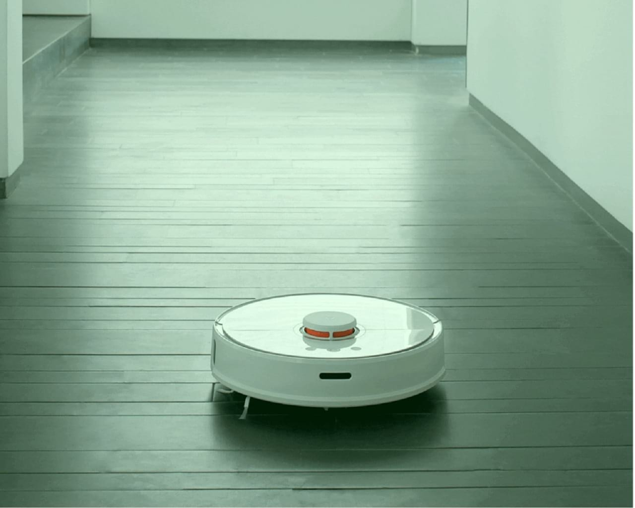 Where Is The Best XIAOMI VACUUM ?  Get The Solutions HERE