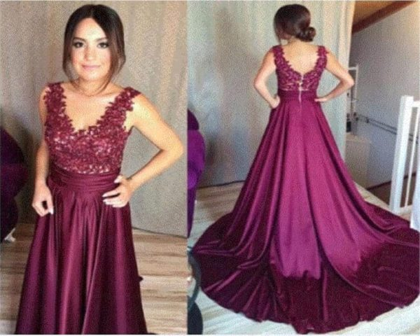 cheap prom dresses, prom dresses cheap, short prom dresses withsleeves, beutiful dresses, rarely clothing
