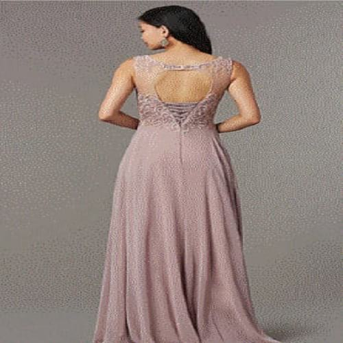 new style dress for woman, fall wedding guest dresses, evening dresses online shopping, best casual wear for men, smart casual wear for men