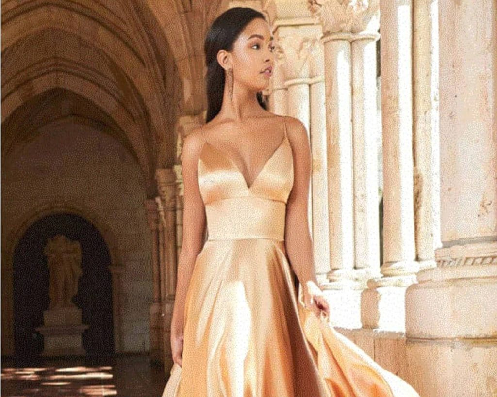 , new fashion clothes, new style dress for womens, new style dress for woman, fall wedding guest dresses, evening dresses online shopping