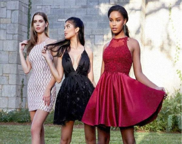 , party dresses for teenage girl, party wear dresses for womens, new dress fashion, prom dresses cheap, party wear shirt brands