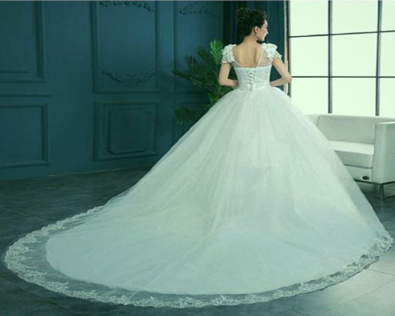 Wedding Dresses.Where Is The Best Cheaper,One?