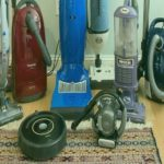 mini vacuum cleaner, best upright vacuum, best canister vacuum, portable vacuum cleaner, wet vacuum cleaner
