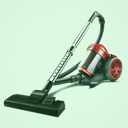 water vacuum cleaner, vacuum cleaner brands, top rated vacuums, best cheap vacuum, canister vacuum cleaner