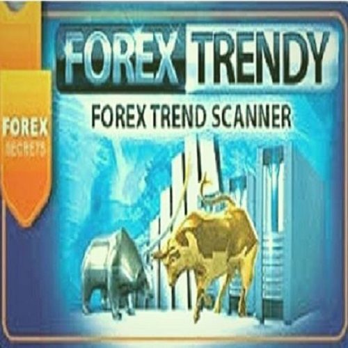 , forex managed accounts for us citizens , forex managed account Singapore, forex trading strategies pdf, does anyone make money trading forex, can you make money trading forex