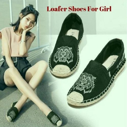 online cheap shoes, cheap shoes websites, wholesale shoes china, kids shoes online, ladies shoes online, sneakers shop online, adk sports shoes price, khadim shoes online shopping, formal shoes for men low price, shopclues ladies shoes, branded shoes for mens low price, bata shoes for men price, chan sneakers buy online, adidas ultra boost buy online, shoes for girls online with price,
