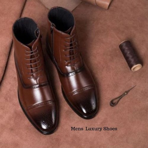 Things Make Ease Your BUYING SHOES ONLINE Made Simple