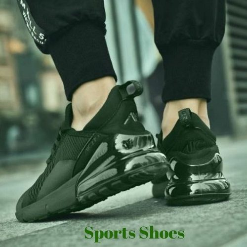 air shoes price list 2018, tropic shoes buy online , shoes for men formal, ladies formal shoes , ladies pump shoe, online cheap shoes, cheap shoes websites, wholesale shoes china, kids shoes online, ladies shoes online, sneakers shop online, adk sports shoes price, khadim shoes online shopping, formal shoes for men low price, shopclues ladies shoes, branded shoes for mens low price, bata shoes for men price, chan sneakers buy online, adidas ultra boost buy online, shoes for girls online with price, footwear online shopping for ladies low price, bata formal shoes for mens with price, shoes for boys low price, stylish shoes for girl with price, bata shoes price for ladie,