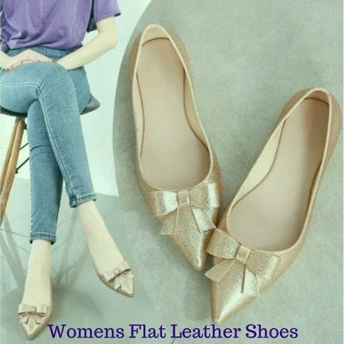 womens-flat-leather-shoes,bata shoes for men price, chan sneakers buy online, adidas ultra boost buy online, shoes for girls online with price,