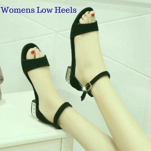 women's low heels, branded shoes for mens low price, bata shoes for men price, chan sneakers buy online, adidas ultra boost buy online, shoes for girls online with price, footwear online shopping for ladies low price, bata formal shoes for mens with price, shoes for boys low price, stylish shoes for girl with price, bata shoes price for ladie, umbro shoes price list bata office shoes price, buy sreeleathers shoes online, buy new shoes online, top 10 online shoes shopping sites, ,buy office shoes online,